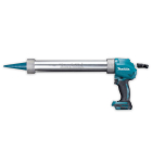 Makita DCG180ZBK Electric Cordless Caulking Gun 600ml