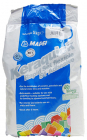 Mapei Keraquick Polymer Modified Flexible S1 Adhesive 5kg Grey