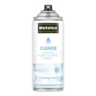 Metolux Clenze Surface Hygienizing 400ml Spray