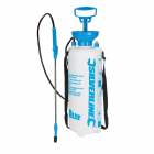 Pressure Sprayer 10 Litre (For All Sprayable Liquids)