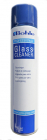 Bohle Large Professional Aerosol Glass Cleaner 660ml