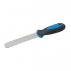 Silverline Pallete Knife 152mm