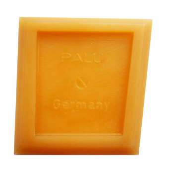 Mastic Sealant Smoothing Tooling And Finishing Palu Tooling Block Sealants Online