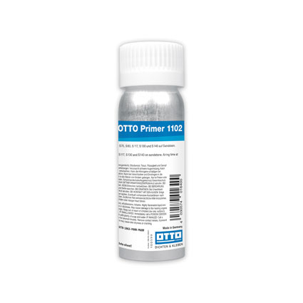 Otto Chemie OTTO 1102 Primer For Sandstone 100ml