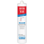 OTTOSEAL® S25 Acetate High Temperature Silicone