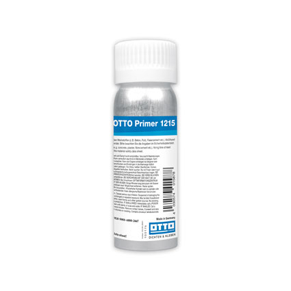 OTTO Primer 1215 Absorbent Substrates 100ml
