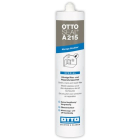 OTTOSEAL® A215 Premium Grainy Crack Filler Sealant White C01
