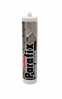 DL Chemicals Parafix Cement Repair 310ml Grey