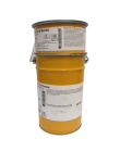 Sika Sikadur 31 CF Epoxy Adhesive Normal Cure 6KG
