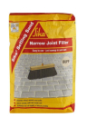 Sika Narrow Joint Water-Setting Sand 20kg Buff