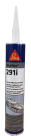 Sikaflex 291i Marine Sealant 300ml Black