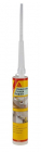 Sika Concrete Crack Repair Epoxy 250ml Grey