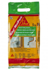 Sika Minipack Quick Fixing Mortar 5kg Grey