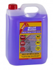 Sika Mould Buster 5 Litre Tub (Can Be Put Into Sprayers)