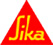 Sika Products Online