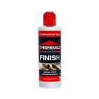 Timbabuild Finish Styrne Free Surface Finish 300g