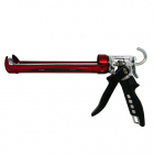 Tajima Red Super 26 High Pressure Gun 310ml
