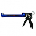 Tajima Blue Dual Power Heavy Duty Gun 310ml