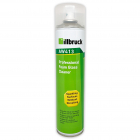 illbruck AW413 Professional Foam Glass Cleaner 660ml