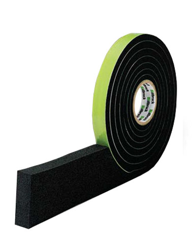 tremco illbruck tp600 compriband foam tape sealants online. Black Bedroom Furniture Sets. Home Design Ideas