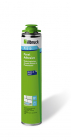 illbruck PU010 Quick & Easy Panel Adhesive 750ml