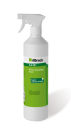 illbruck AA301 Smoothing Tooling Liquid Spray 750ML