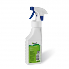 illbruck AA400 Mould Removing Spray 500ML