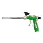 illbruck AA270 Ultra High Quality Foam Gun