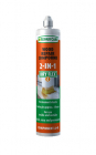 Dry Flex® 4 (2 in 1) Repair Resin (1x Tube)