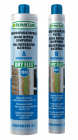Repair Care International Dry Flex® Cool Repair Resin