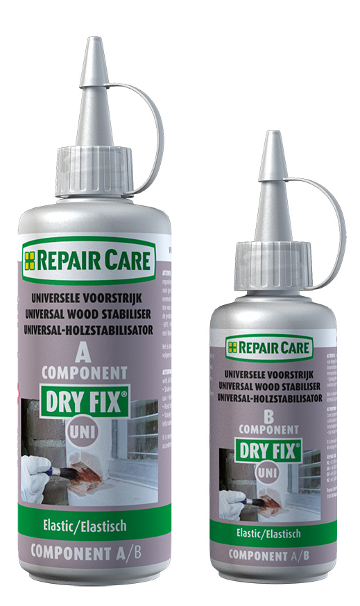 Repair Care International Dry Fix® Uni Stabiliser/Primer