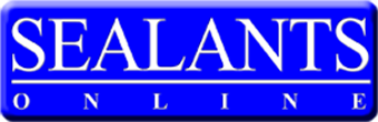 Sealants Online